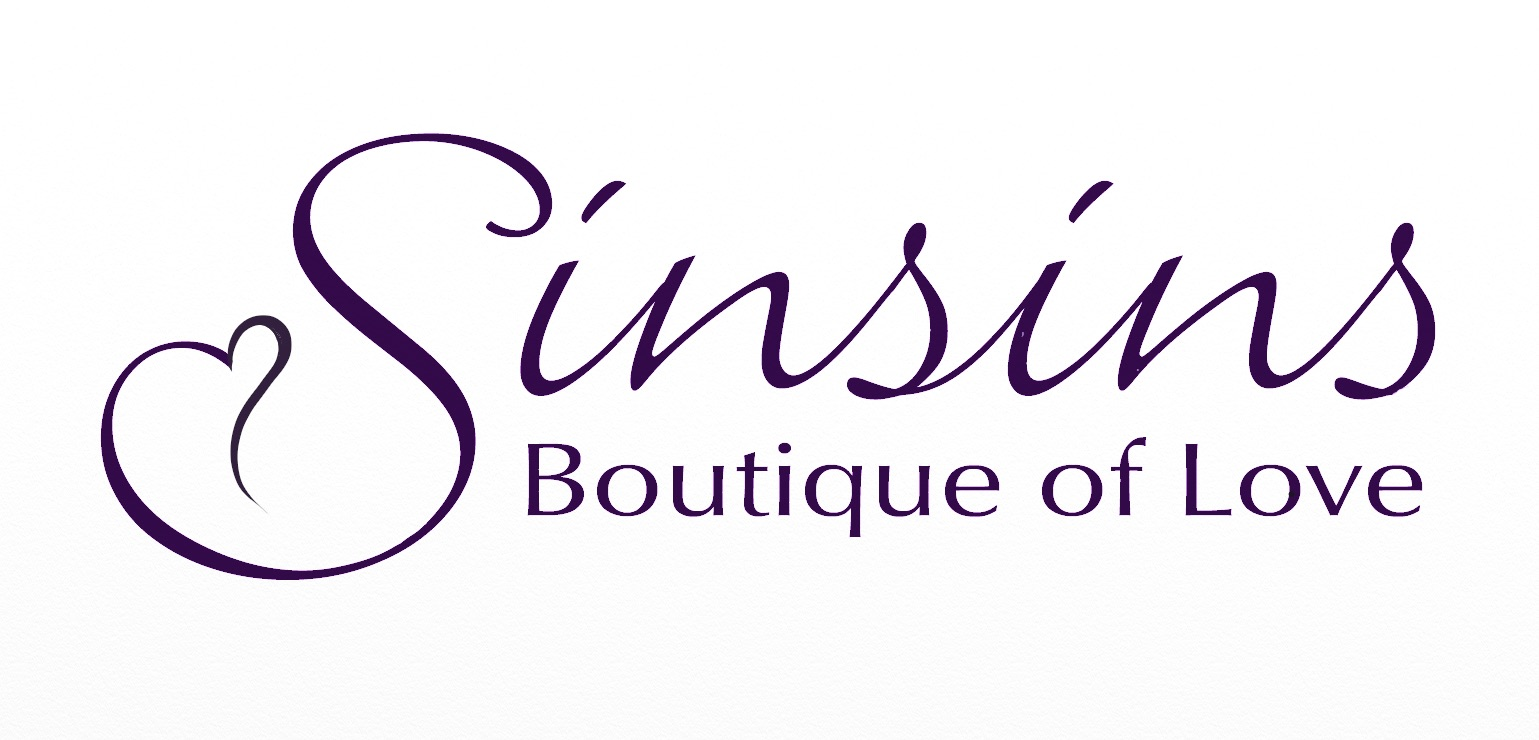 Sinsins Boutique Of Love
